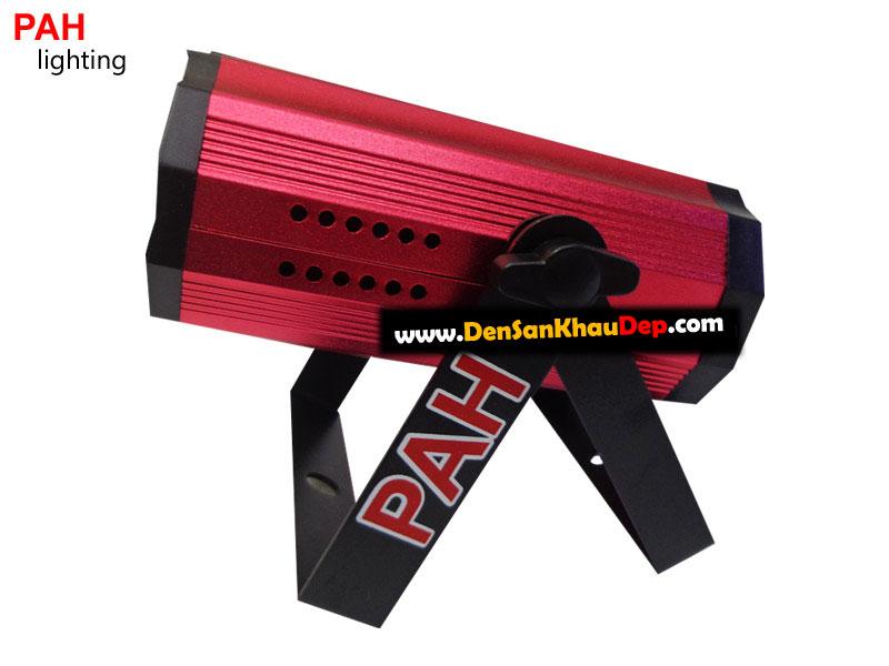 B 225 N đ 232 N Laser Mini Ph 242 Ng Karaoke Gi 225 Mềm M 224 Chất Lượng Cực