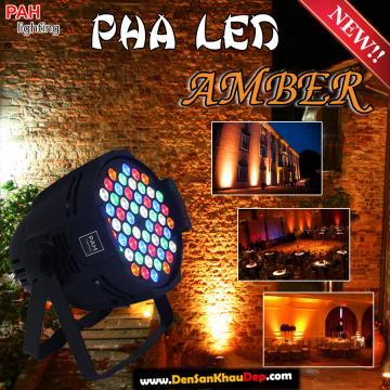 Pha LED 54 Amper