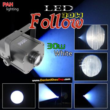 Follow led mini