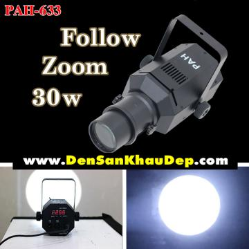 Đèn Follow Led 30w