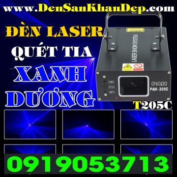 Laser quét tia Blue giá rẻ