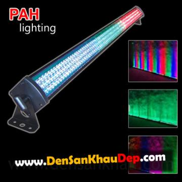 Led wall wash 7 màu